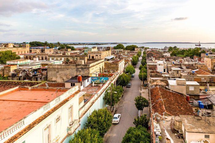 Guamà, Cienfuegos, Trinidad, Santa Clara (Tour di Cuba Personalizzato con autista)