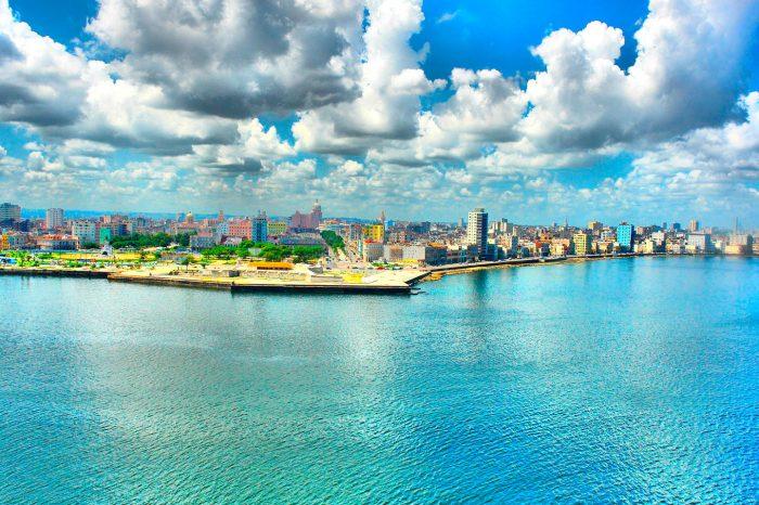 3 giorni tour dell'Avana