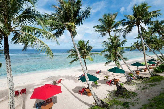 Cuba: Tour di gruppo 3 giorni