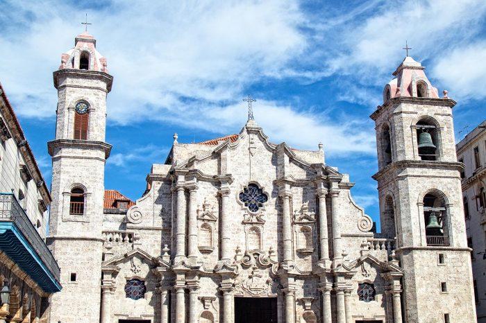 Sapore di Cuba (Tour di Cultura a Cuba)