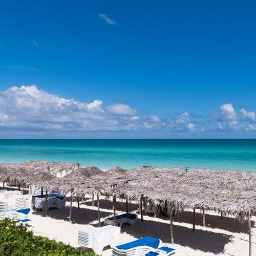 Cayo-Santa-Maria-Cuba-Spiaggia
