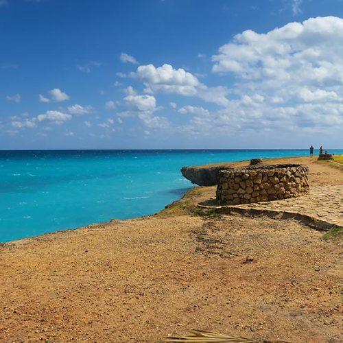 Cayos Cuba