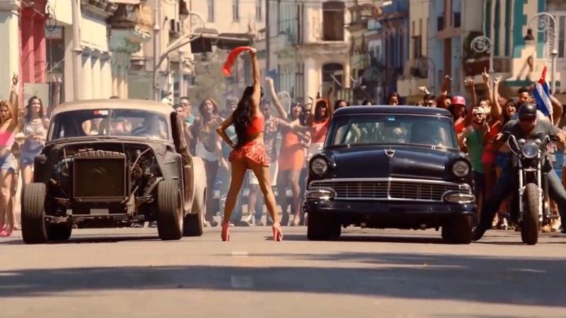 I Film che raccontano Cuba